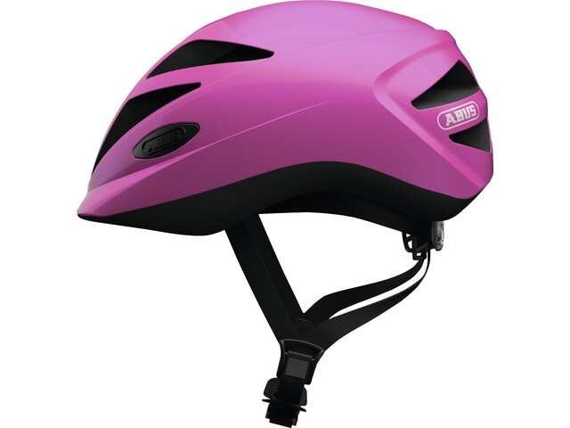 ABUS Hubble 1.1 Helmet Barn shiny rose